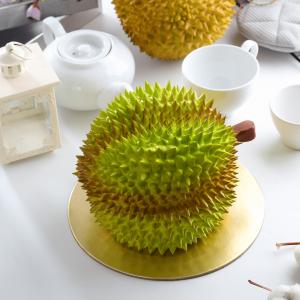 DurianCake
